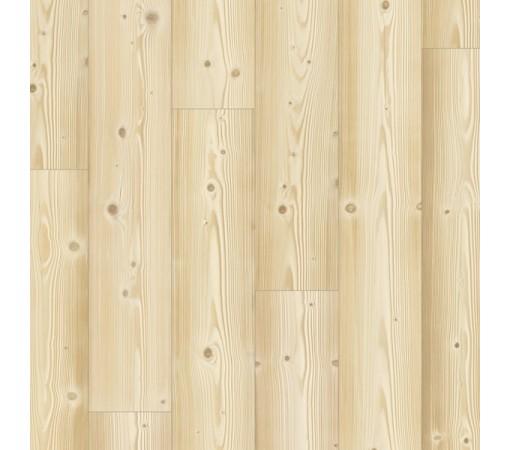 Quick-Step IMPRESSIVE Natural Pine IM1860