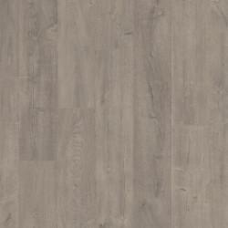 Quick-Step SIGNATURE SIG4752 Patina oak grey