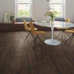 Quick-Step SIGNATURE SIG4756 Waxed oak brown
