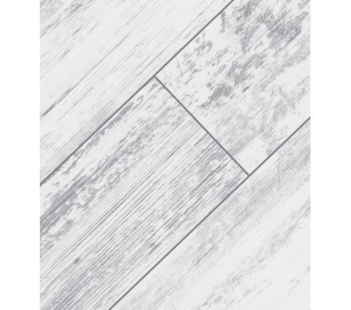 Artfloor NATURAL 4V An.White (Beyaz)
