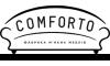 Comforto