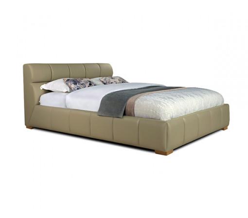 Кровать МИШЕЛЬ 140*200